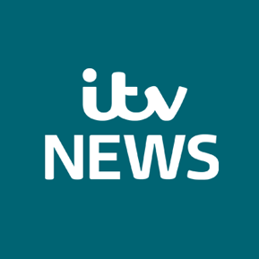 ITV News: Desk Assist/Planner