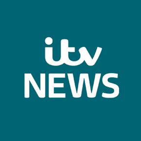 ITV News: DeskAssist/Planner