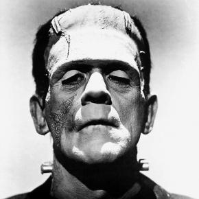 """""""It's alive!"""": Victor Frankenstein trailer isborn"""