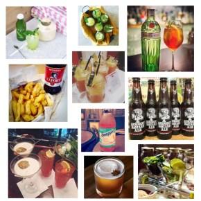 The Week's Top 10 DrinkInstagrams
