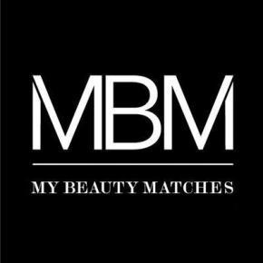 My Beauty Matches: BrandDescriptions