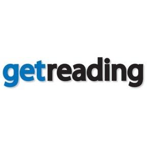 Get Reading: Digital Journalistarchive